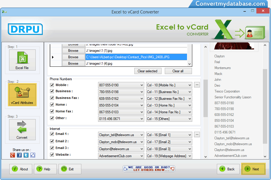 msg to pdf file converter